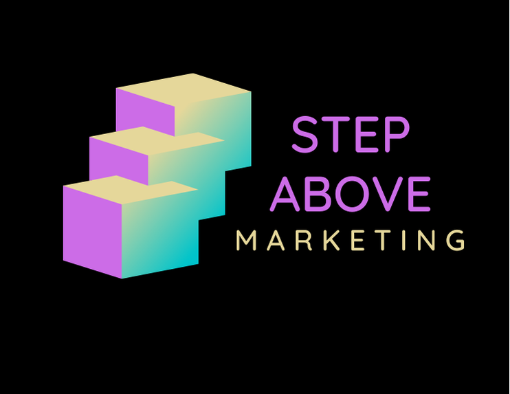 marketing agency atlanta